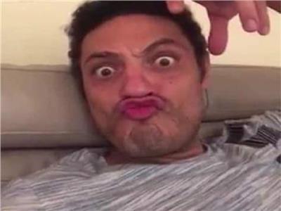 الهارب محمد علي