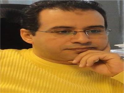 هشام سعد