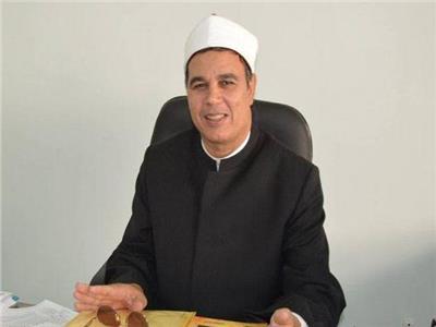 د.عبد المنعم فؤاد