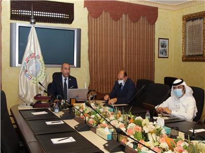 المنظمة العربية للسياحة تدشن أولى برامجها التدريبية لقطاع السياحة بالعالم العربي