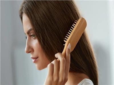 12 نصيحة سحرية للحصول على شعر صحي وقوي بطريقة طبيعية