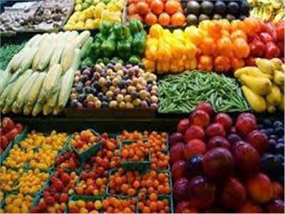 حقيقة حظر تداول المنتجات الزراعية المصرية بالخارج لعدم مطابقتها للمواصفات القياسية
