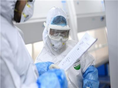 السعودية تكشف عدد حالات علاج كورونا «ببلازما الدم»