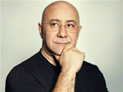 بهاء الدين محمد: أوافق على أغاني المهرجانات.. لكن في حدود الأدب