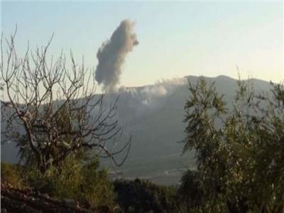 العراق: نحمل الحكومة التركية مسؤولية الخسائر البشرية والمادية على أرضنا