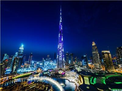 دبي ترحب مجدداً بالزوار والسياح