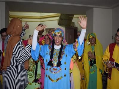 مي عبد الحافظ