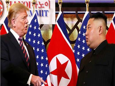 واشنطن ترد على قرار كوريا الشمالية بوقف المحادثات معها