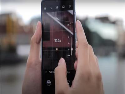 هواوي تطور هاتفا منافسا آخر لشبكات 5G