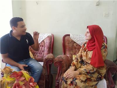 شاهيناز أيمن عبد الله الثاني مكرر أدبي