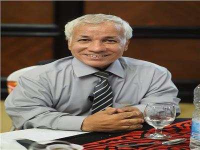 دكتور أحمد عبد المحسن
