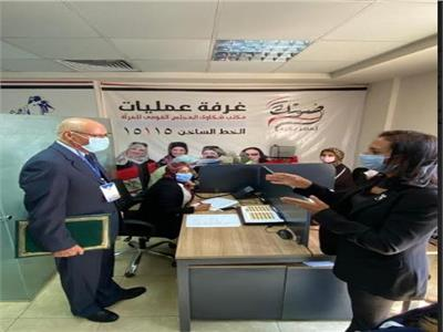 السفير أحمد رشيد خطابي