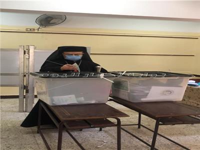 غبطةُ البطريرك إبراهيم إسحق، بطريرك الإسكندرية للأقباط الكاثوليك