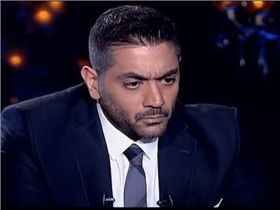 الفنان أحمد فلوكس