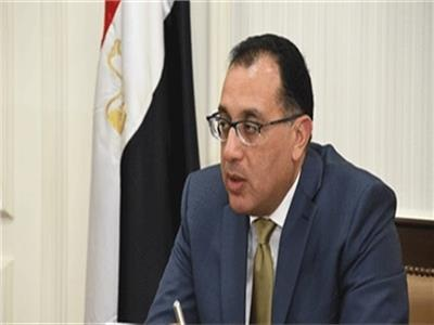 الرئيس التنفيذي لشركة «زارو» لرئيس الوزراء: نستهدف ضخ استثمارات بقيمة مليار دولار في مصر هذا العام