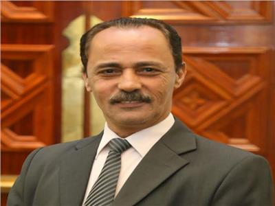 محمد قناوي- بوابة اخبار اليوم