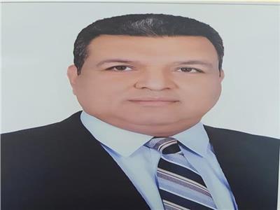 عصام عبد المنعم