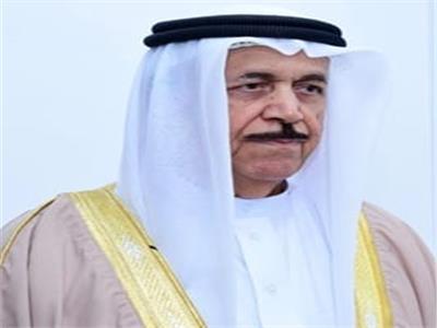 معالي الشيخ عبدالرحمن بن محمد آل خليفة