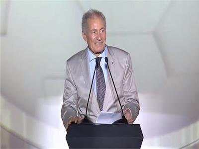 الدكتور حسن مصطفى