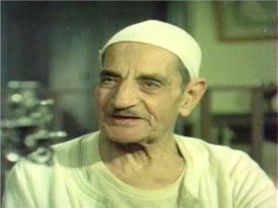 عبد الوارث عسر