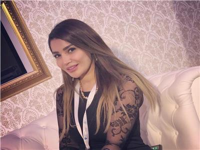 دكتورة داليا عبد الغني أخصائي التجميل والجلدية