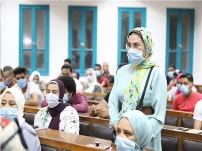 قصور الثقافة تستعد لإنطلاق الملتقى الثقافى الرابع لشباب الحدود بالغردقة ضمن مشروع أهل مصر