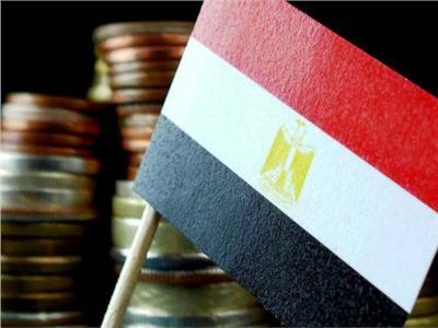صندوق مصر السيادى