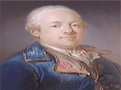 الجنرال الفرنسى مينو