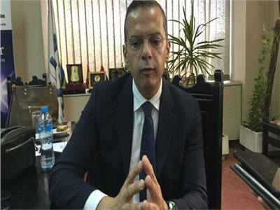 أحمد الوصيف