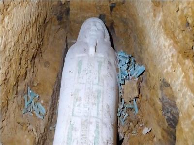 تابوت حجري