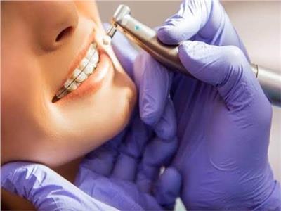 إلتهاب جذور الأسنان