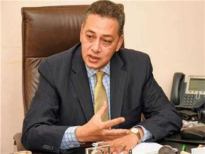 أشرف إبراهيم