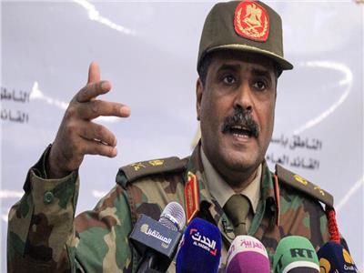 الجش الليبي: تركيا تنقل إرهابيين من ليبيا إلى أذربيجان