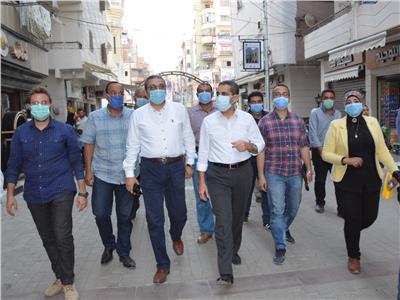 الدكتور طارق رحمي
