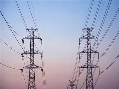 انقطاع التيار الكهربائي- صورة تعبيرية