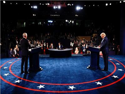 صورة من رويترز