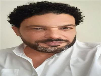 نادر حلاوة