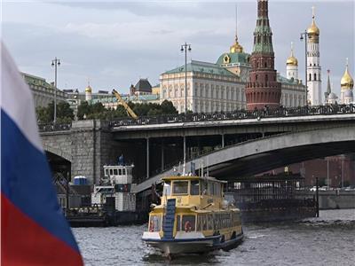 موسكو تحتل المرتبة الرابعة في تصنيف أفضل 100 مدينة للعيش فيها