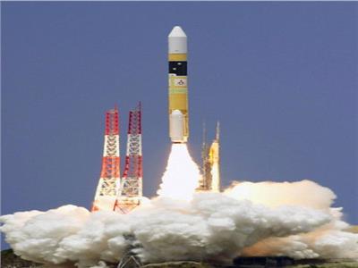 للملاحة الفضائية وهندسة الصواريخ