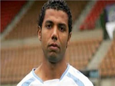 احمد ابو مسلم
