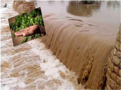 الأمطار ووالسيول.. مياه مهدرة تحتاج للترشيد
