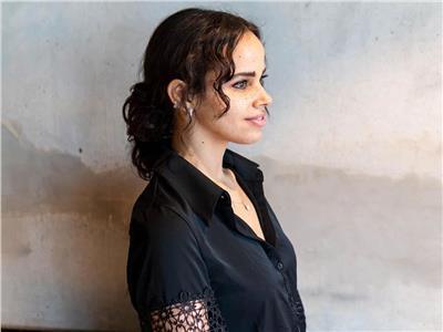 نور عمرو دياب - أرشيفية