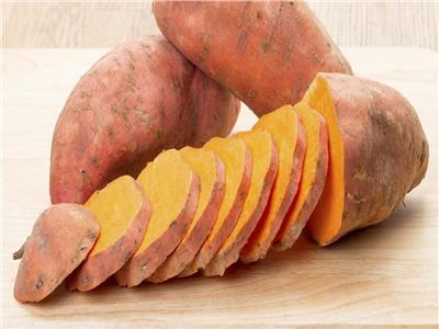 دراسة تؤكد: البطاطا «كنز» لمرضى السكر
