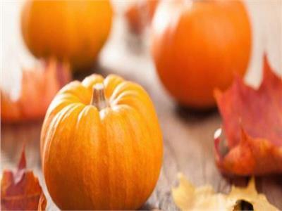 الهالوين  10 فوائد مذهلة ل«قرع العسل».. هذه وصفة تحضيره