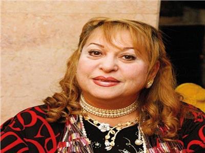 الدكتور سامية خضر