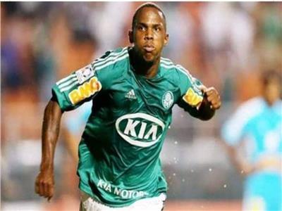 البرازيلي باتريك فييرا