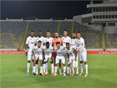 فريق نادي الرجاء المغربي