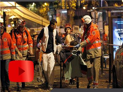 تصريحات المسئولين الفرنسيين تفتح باب العداء ضد الإسلام