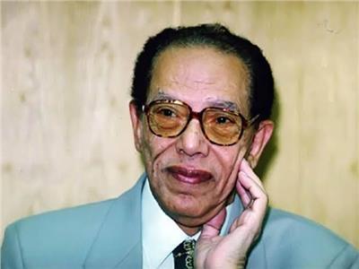مصطفى محمود