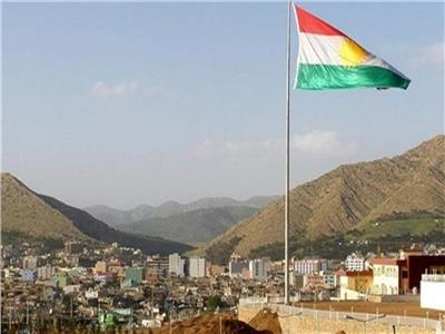 Iraq: The Minister of the Interior of Kurdistan and Al-Araji agree to implement the Sinjar Agreement 20201117163917613